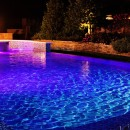 LM-Custom-Pool-Spa-wichita-ks-Custom-Pools-featured-image1