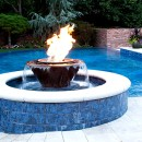 LM-Custom-Pool-Spa-wichita-ks-Custom-Pools-featured-image3