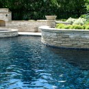 LM-Custom-Pool-Spa-wichita-ks-Custom-Pools-featured-image5