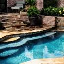 LM-Custom-Pool-Spa-wichita-ks-Luxury-Spas-featured-image1