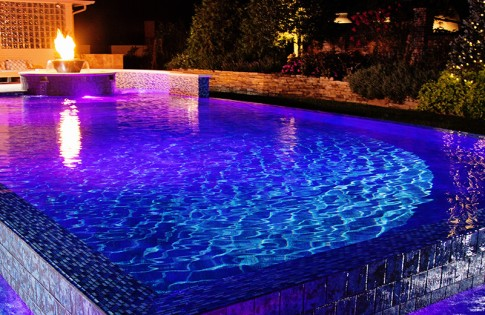LM-Custom-Pool-Spa-wichita-ks-Custom-Pools-behind-the-scenes-1