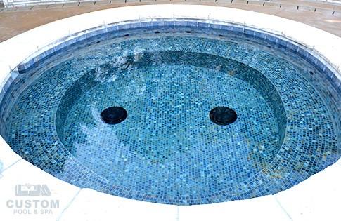 LM-Custom-Pool-Spa-wichita-ks-spas-before1