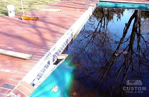lm-custom-pool-spa-pools-before2