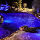 lm-custom-pools-wichita-kansas-custom-pools-NEW-image1