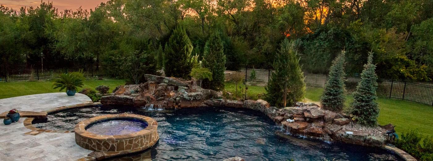 lm-custom-pools-wichita-kansas-homepage-new-image1