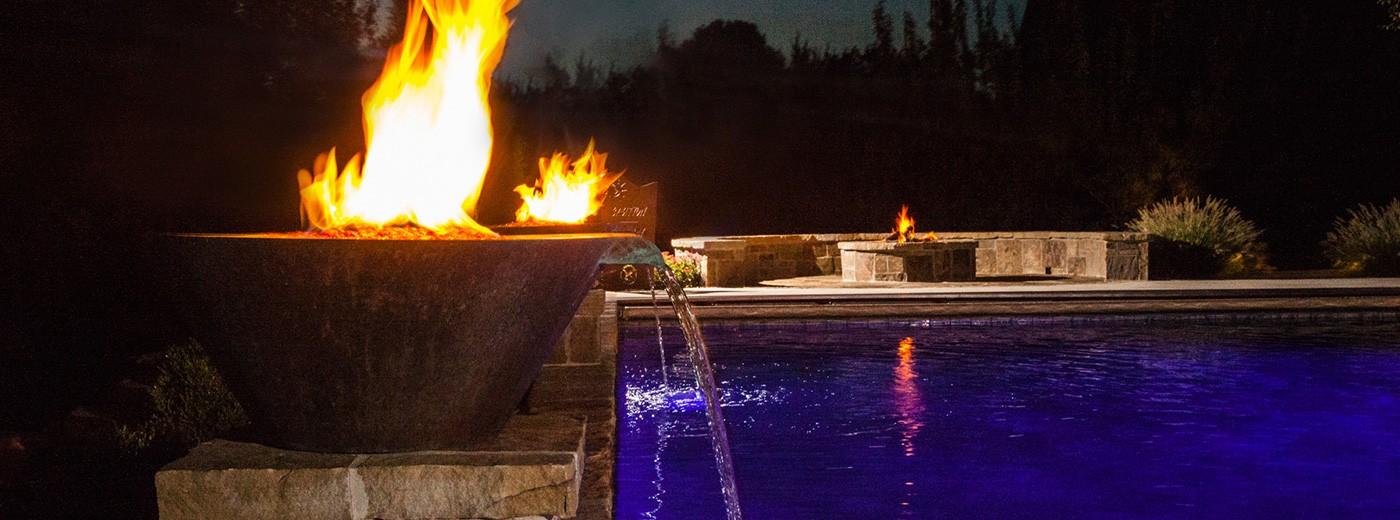 lm-custom-pools-wichita-kansas-homepage-new-image3