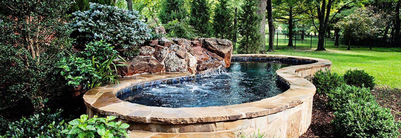 LM-Custom-Pool-Spa-wichita-ks-FAQ-featured-image