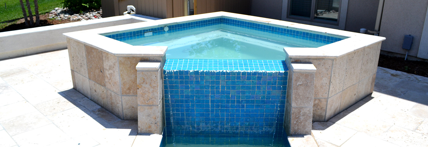LM-Custom-Pool-Spa-wichita-ks-Luxury-Spas-featured-image3