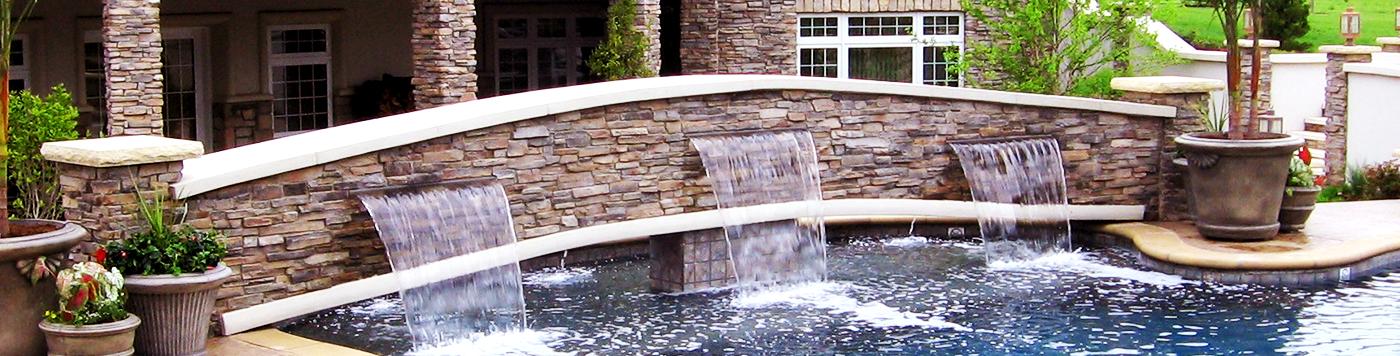 LM-Custom-Pool-Spa-wichita-ks-about-awards-background-image