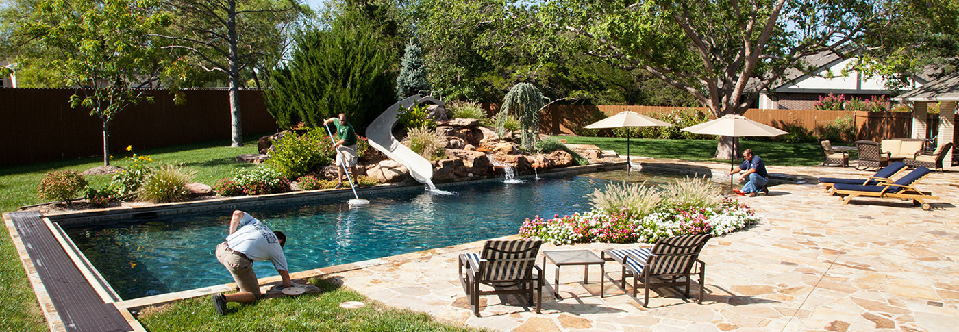 LM-Custom-Pool-Spa-wichita-ks-products-featured-image