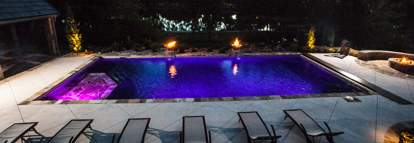 lm-custom-pools-wichita-kansas-about-us-featured-image-NEW