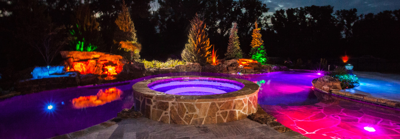 lm-custom-pools-wichita-kansas-custom-pools-NEW-image2