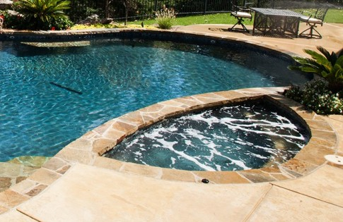 lm-custom-pool-spa-wichita-ks-renovations-before3