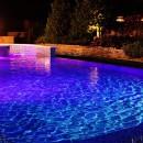 LM-Custom-Pool-Spa-wichita-ks-Custom-Pools-featured-image1