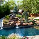 LM-Custom-Pool-Spa-wichita-ks-Custom-Pools-featured-image2