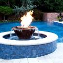 LM-Custom-Pool-Spa-wichita-ks-Custom-Pools-featured-image3