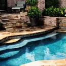 LM-Custom-Pool-Spa-wichita-ks-Luxury-Spas-featured-image1