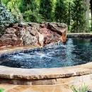 LM-Custom-Pool-Spa-wichita-ks-Luxury-Spas-featured-image2