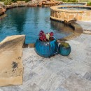 LM-Custom-Pool-Spa-wichita-ks-features-accessories-featured-image-NEW1