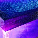 LM-Custom-Pool-Spa-wichita-ks-features-accessories-slider-image4