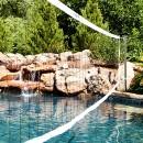 LM-Custom-Pool-Spa-wichita-ks-features-accessories-slider-image5