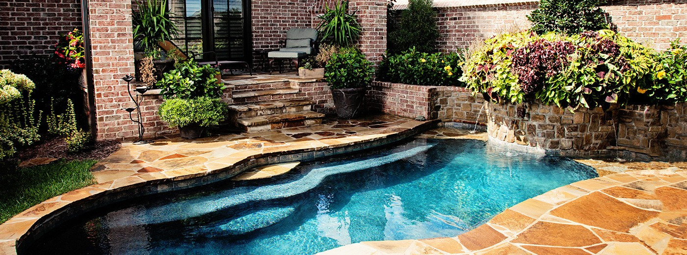 LM-Custom-Pool-Spa-wichita-ks-homepage-slider-image3