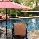 lm-custom-pool-spa-pools-featured-image6
