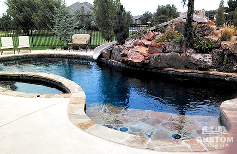 LM-Custom-Pool-Spa-wichita-ks-Custom-Pools-behind-the-scenes-image8