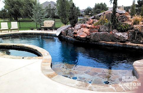 LM-Custom-Pool-Spa-wichita-ks-Custom-Pools-behind-the-scenes-image8
