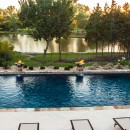 lm-custom-pools-wichita-kansas-custom-pools-NEW-image3