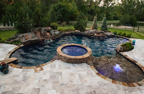 lm-custom-pools-wichita-kansas-custom-pools-before-image-NEW1