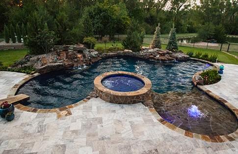lm-custom-pools-wichita-kansas-custom-pools-before-image-NEW1