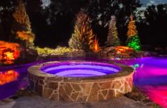 Wichita Kansas Custom Pool Image Gallery 15