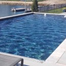 Wichita Custom Pool Image 3