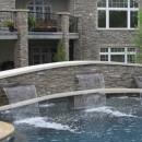 Wichita Custom Pool Image 8