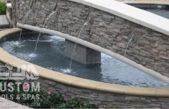 Wichita Kansas Custom Pool Image Gallery 30