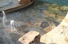 Wichita Kansas Custom Pool Image Gallery 25