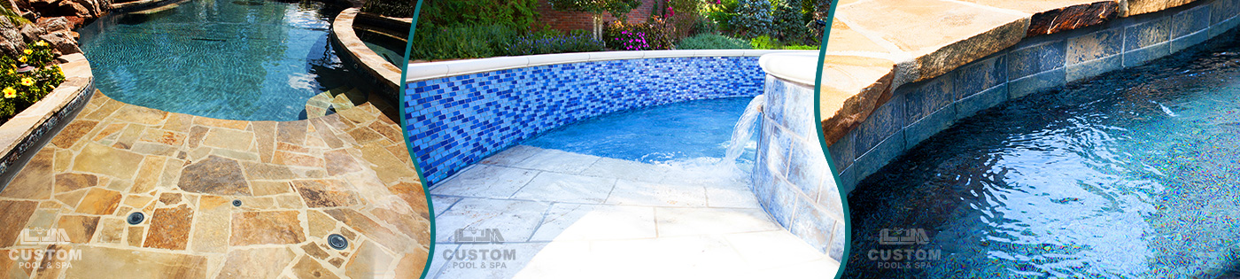 LM-Custom-Pool-Spa-wichita-ks-Custom-Pools-finishes-interiors