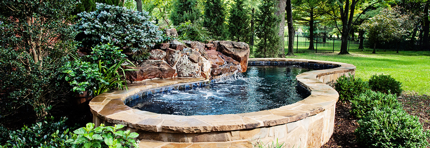 LM-Custom-Pool-Spa-wichita-ks-FAQ-featured-image