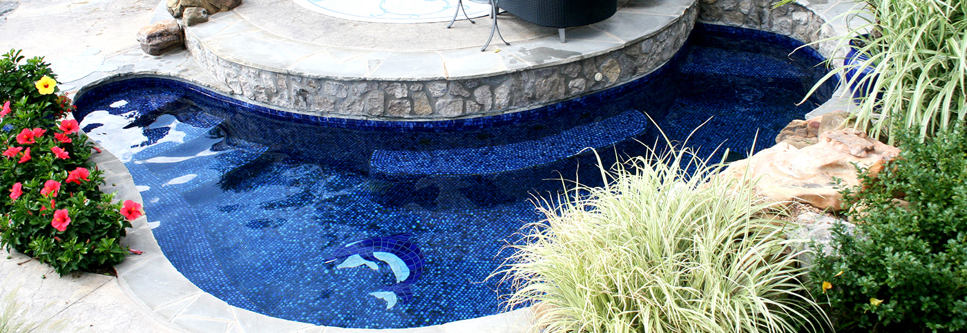 LM-Custom-Pool-Spa-wichita-ks-Luxury-Spas-featured-image5