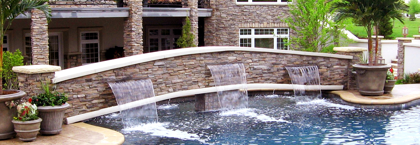LM-Custom-Pool-Spa-wichita-ks-Testimonials-featured-image