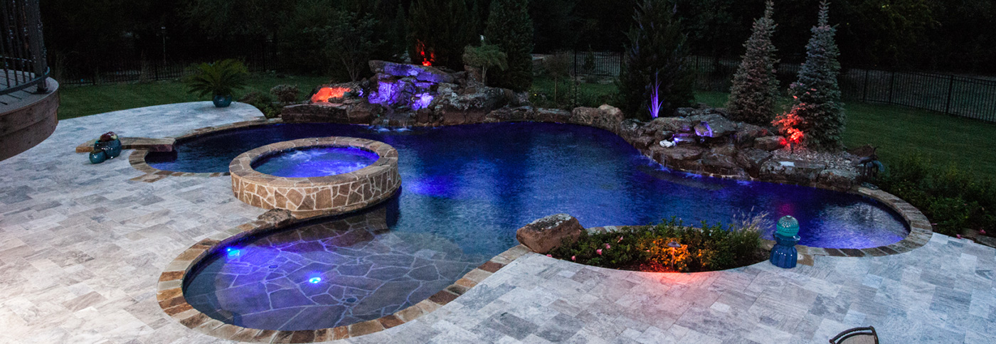 LM-Custom-Pool-Spa-wichita-ks-request-consultation-featured-image-NEW1
