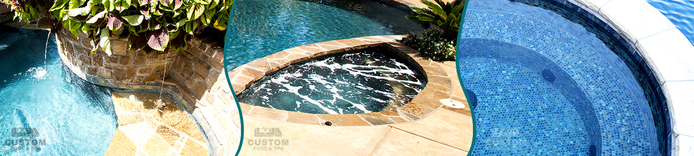 Lm-custom-pool-spa-wichita-ks-spas-Finishes-Interiors