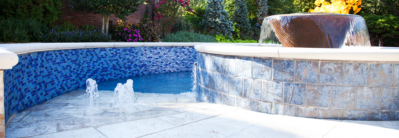 lm-custom-pool-spa-wichita-ks-features-bubblers