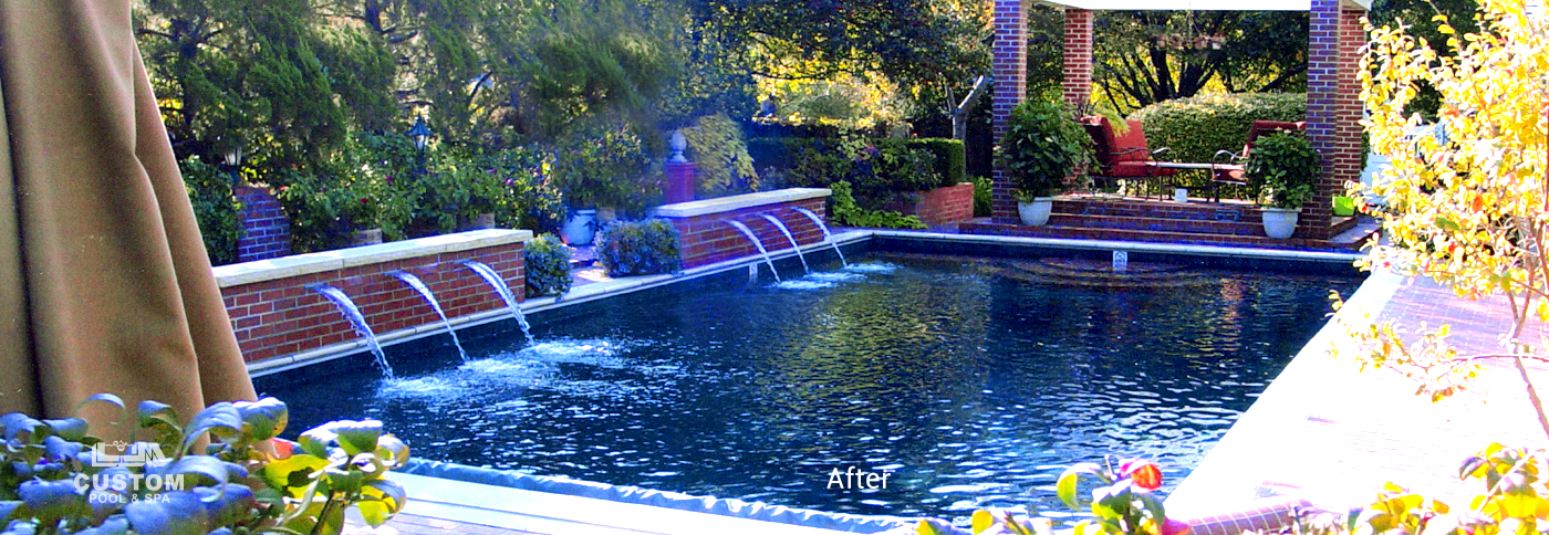 lm-custom-pool-spa-wichita-ks-renovation-after-image