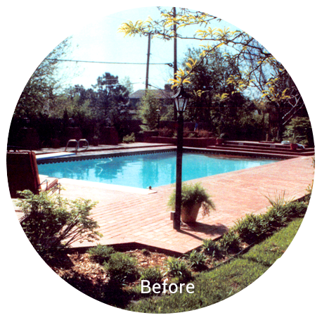 lm-custom-pool-spa-wichita-ks-renovation-before-image