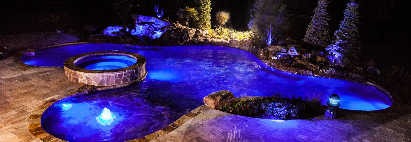 lm-custom-pools-wichita-kansas-custom-pools-NEW-image1